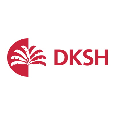 DKSH - A European and Chinese Business Management Partner