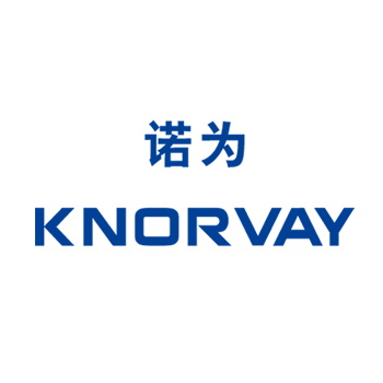Knorvay  - A European and Chinese Business Management Partner