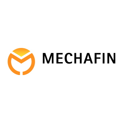 Mechafin AG - A European and Chinese Business Management Partner
