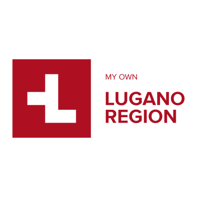 Lugano Region - A European and Chinese Business Management Partner