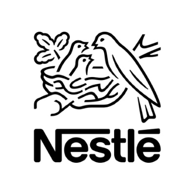 Nestlé  - A European and Chinese Business Management Partner