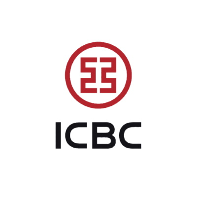 ICBC - A European and Chinese Business Management Partner