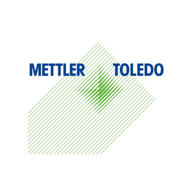 Mettler-Toledo  - A European and Chinese Business Management Partner