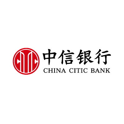 China Citic Bank - A European and Chinese Business Management Partner