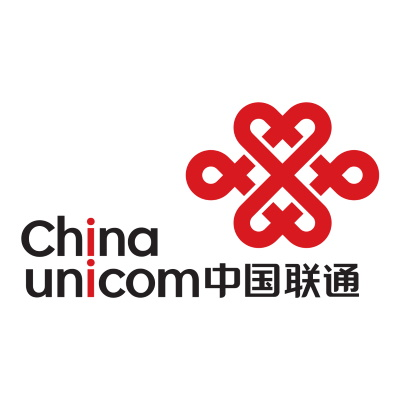 China Unicom Zurich - A European and Chinese Business Management Partner