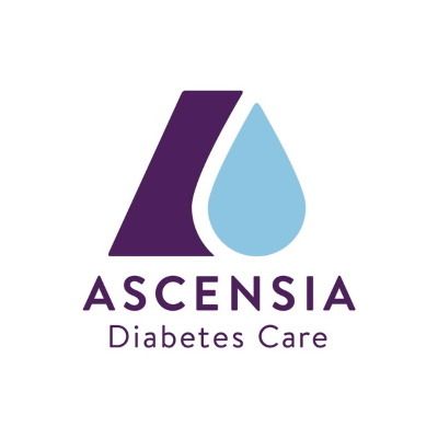 Ascensia Diabetes Care - A European and Chinese Business Management Partner