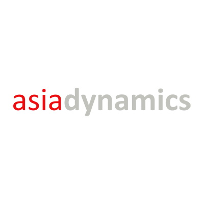 Asia Dynamics - A European and Chinese Business Management Partner