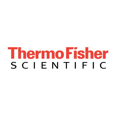 Thermo Fisher Scientific - A European and Chinese Business Management Partner