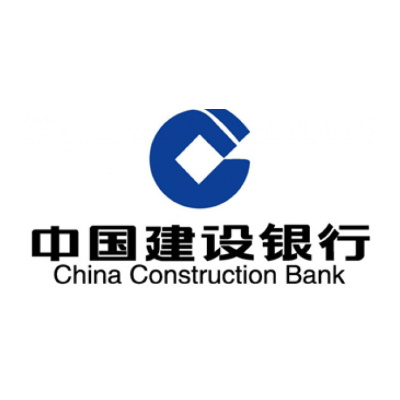 CCB - A European and Chinese Business Management Partner