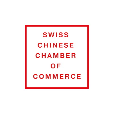 Swiss Chinese Chamber of Commerce - A European and Chinese Business Management Partner