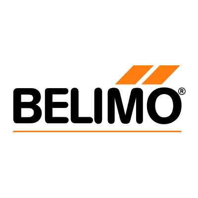 Belimo - A European and Chinese Business Management Partner