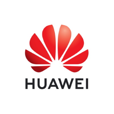 Huawei - A European and Chinese Business Management Partner