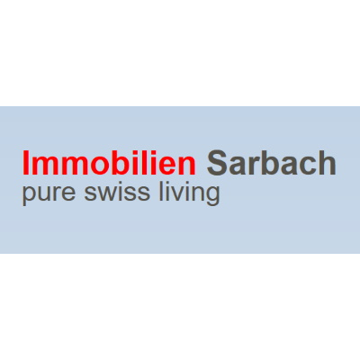 Immobilien Leukerbad Real Estate GmbH - A European and Chinese Business Management Partner