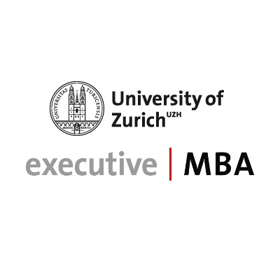 UZH Executive MBA - A European and Chinese Business Management Partner