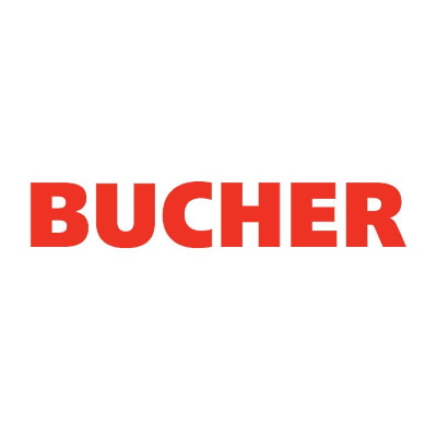 Bucher Industries - A European and Chinese Business Management Partner