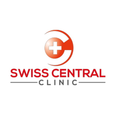 Swiss Central Clinic - A European and Chinese Business Management Partner