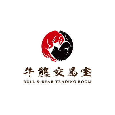 Bull & Bear Trading Room - A European and Chinese Business Management Partner