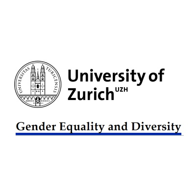 UZH Gender Equality and Diversity - A European and Chinese Business Management Partner