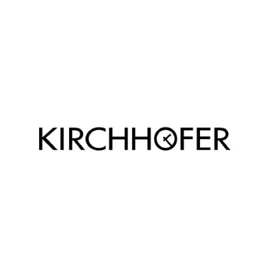 Kirchhofer AG - A European and Chinese Business Management Partner