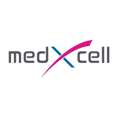 MedXCell  - A European and Chinese Business Management Partner