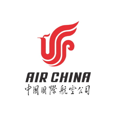 Air China - A European and Chinese Business Management Partner