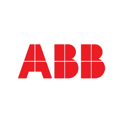 ABB - A European and Chinese Business Management Partner