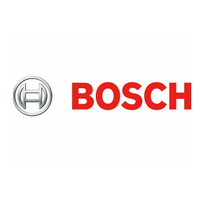 Bosch - A European and Chinese Business Management Partner